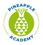 The Pineapple Academy
